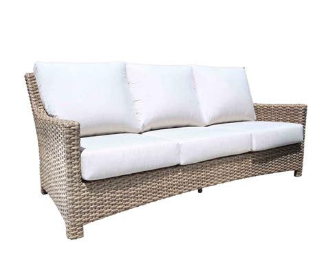 Rattan And Patio Shoppe Burlington Nj by Shop Patio Furniture By Zoom Cabanacoast Store Locator