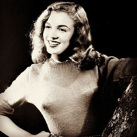 by bruno bernard marilyn monroe marilyn monroe photographed by bruno bernard 1946