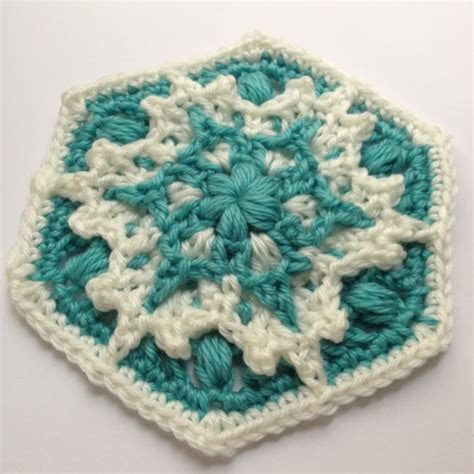 snowflake pattern crochet blanket free pattern called blizzard warning crochet snowflake