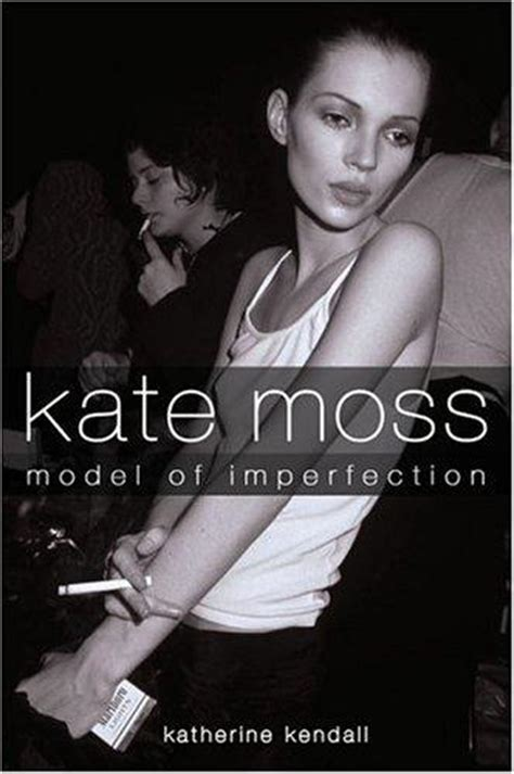 Anistons New Likes Kate Moss And Cocaine by Kate Moss S Cocaine Disaster 171 Steven S Pub