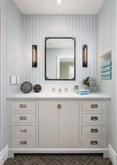 benjamin cabinet paint colors interior design ideas paint colors for your home