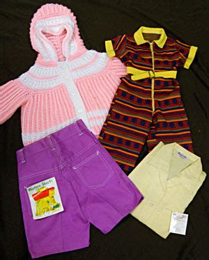 bulk vintage clothing wholesale assorted vintage