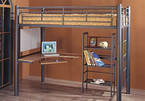 how to loft dorm bed great dorm room ideas 10 cheap ways to make it chic and