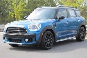 Mini Cooper Dealers Atlanta 2017 Mini Cooper Countryman All4 Buford Ga Atlanta
