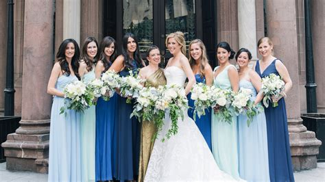 Wedding Etiquette Bridesmaids Hair And Makeup wedding etiquette who pays for bridesmaids hair and makeup