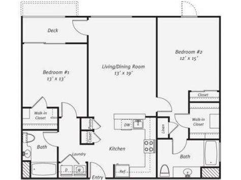 standard master bedroom size average size of master bedroom show home design in 17399 | average size of master bedroom show home design in average master bedroom size