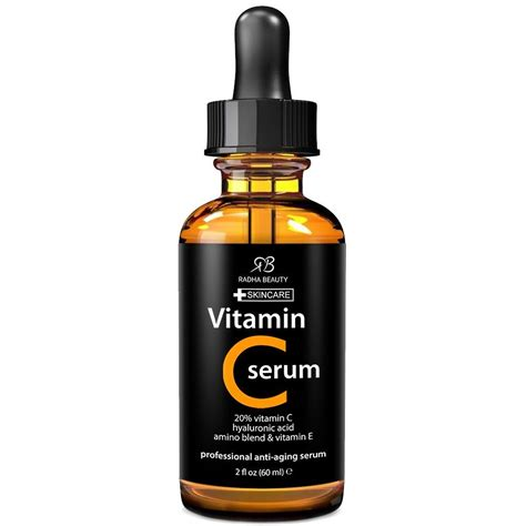 best vitamin c serum top 10 best hyaluronic acid serums in 2017