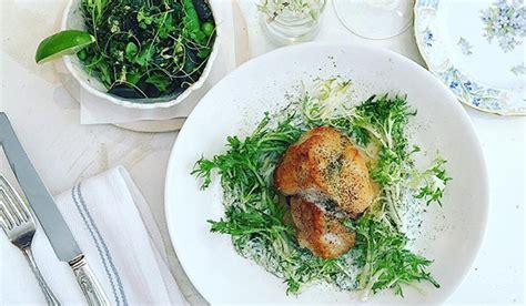 farm to table nyc best of nyc farm to table abc kitchen flatiron