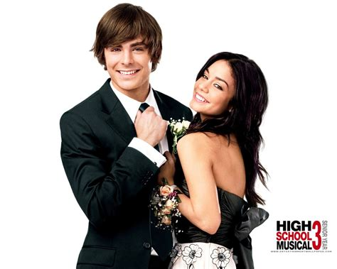 high school musical high school musical 3 pictures