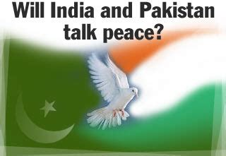 India Pakistan Peace Talk | afzal rahim talking peace