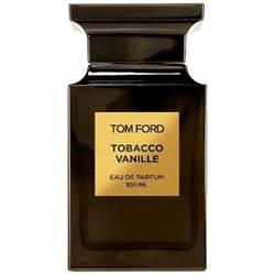tom ford tobacco vanille 100 ml edp erkek parf 252 m fiyat