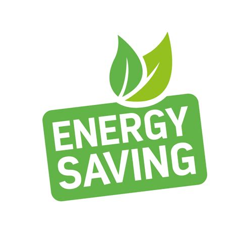 Seaving Energy benefits of led lighting modo lights