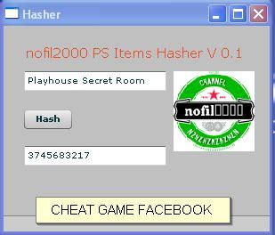 cara membuat cheat game xshot cheat game facebook cara membuat cheat