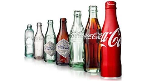 Detox Cocktails La Coprporate Events by 11 Historical Facts About The Coca Cola Bottle The Coca