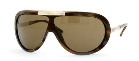 Qq Vq04j008y Authentic Id Authentic Id valentino 5508 sunglasses