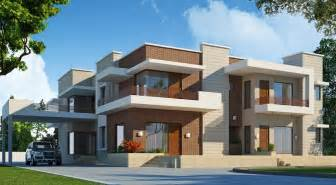 architecture home design in punjab home landscaping