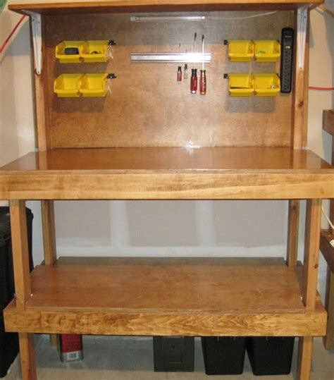 best reloading bench plans reloading bench ideas forum home design ideas