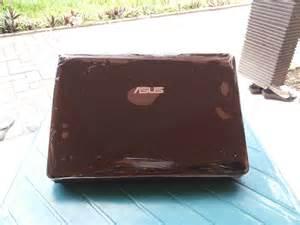 Second Laptop Asus X44h Series asus x44h series sidicom laptop malang
