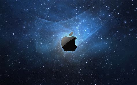 apple universe wallpaper hd hd s mac wallpaper 1680x1050 45160