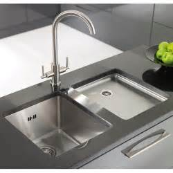 Kitchen Sink Without Cabinet by Astracast Onyx 4034d Brushed Stainless Steel Undermount