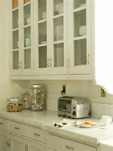 glass front kitchen cabinets traditional kitchen tim