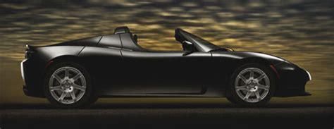 the tesla roadster plugincars