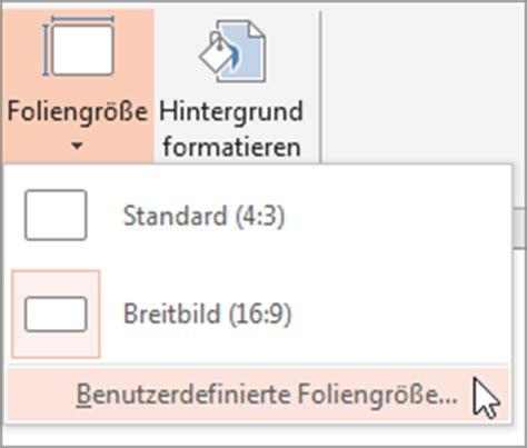 powerpoint layout querformat 196 ndern der seitenausrichtung in powerpoint zwischen