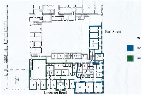 police station floor plan 100 police station floor plans