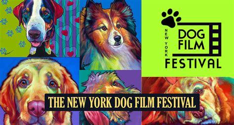 powered by phpdug movies for 2009 powered by phpdug ny film festivals the new york dog film