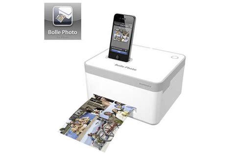 z iphone fotky do pc bolle bp 10 tlačte fotky priamo z iphone techbox sk
