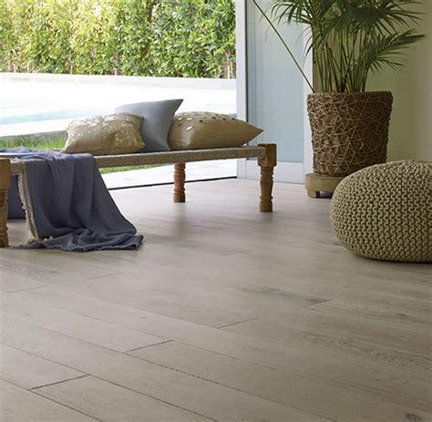 tone hardwood flooring versailles wash french oak