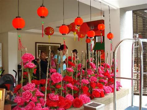 cny home decor chinese new year decorations chinese new year pinterest