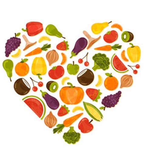 sana alimentazione per bambini sana alimentazione leoscienza educazione e scienza per