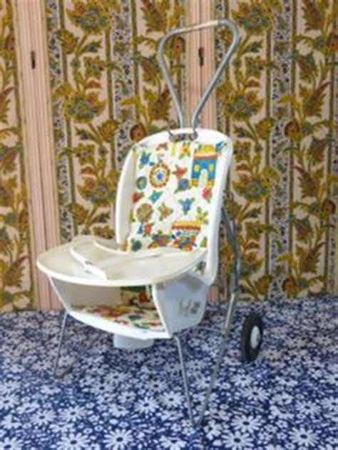 baby relax siege auto landau annee 1970 equipement b 233 b 233 somme leboncoin fr