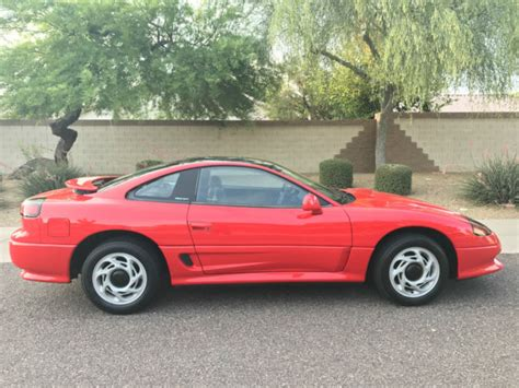 old car owners manuals 1995 dodge stealth navigation system 1991 dodge stealth r t dohc 21k miles original and well preserved automatic for sale dodge