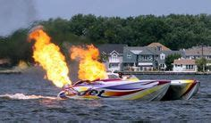 are hurricane boats good quality go fast boats high performance go fast boats running