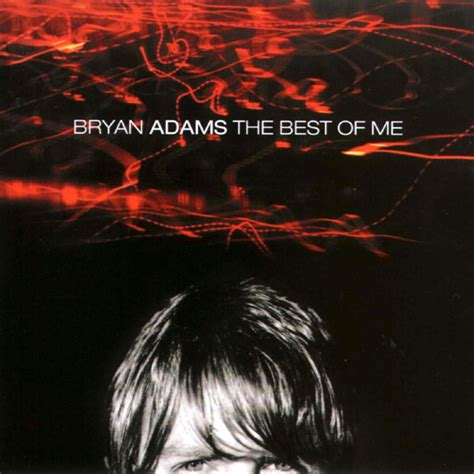 best of me bryan the best of me cd at discogs