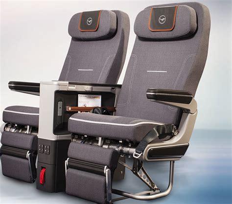 select seats lufthansa lufthansa premium economy to debut on 747 8 one mile at