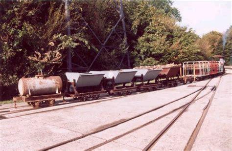 möbel depot depot