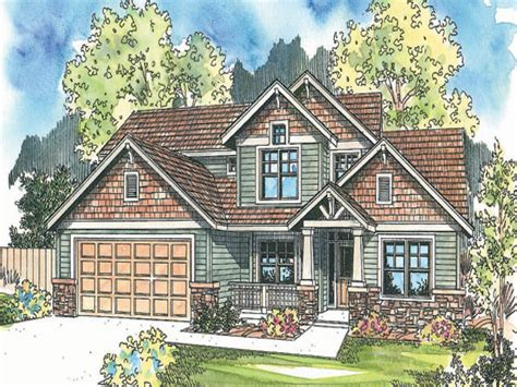 raised house plans raised ranch homes house plans bi level house raised
