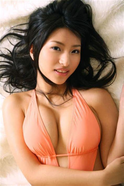 gambar bintang film indonesia hot foto bugil artis korea sex bintang porno korea pamer