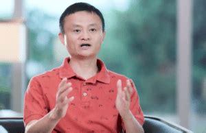 alibaba yuebao china weiyangx fintech review