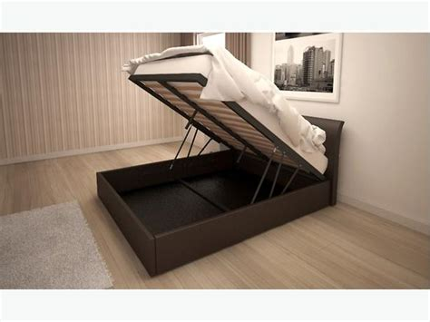 moving bed moving bed frame 28 images free next day delivery
