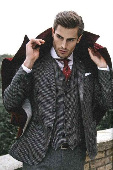 1000 ideas about s suits on mens fashion