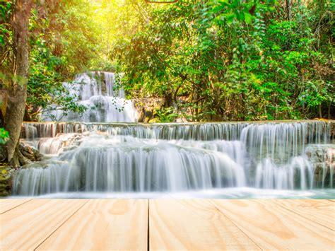 orlow waterfall set sandra orlow waterfall set 187 sandra orlow waterfall sandra orlow waterfall pic set 187