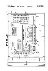 simplex panel wiring diagram get free image about wiring diagram