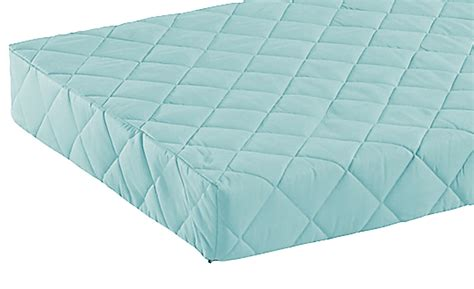 paidi matratze paidi mehrzonen kaltschaum matratze t 252 rkis 120 cm