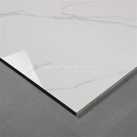 bedroom white cheap polished marble look porcelain tile buy marble look porcelain tile