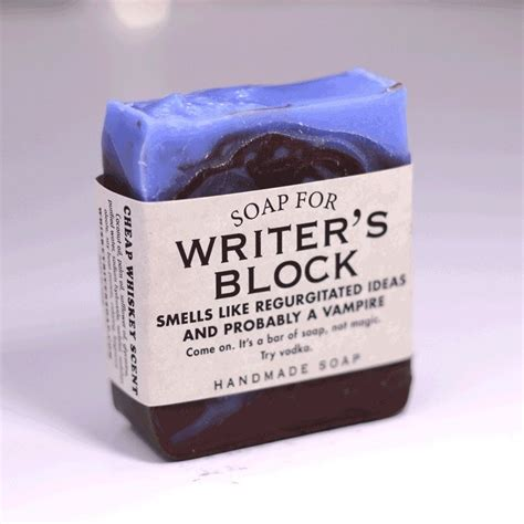 best for writers 599 best soap ideas names images on