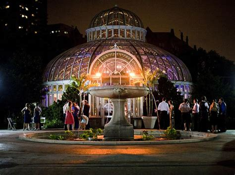 unconventional wedding venues new york best 25 nyc wedding venues ideas on new york